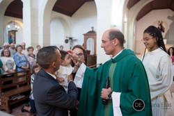 BatizadoFrancisco_0304