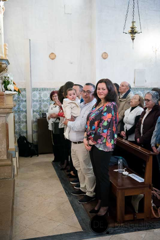Batizado Miguel_0370