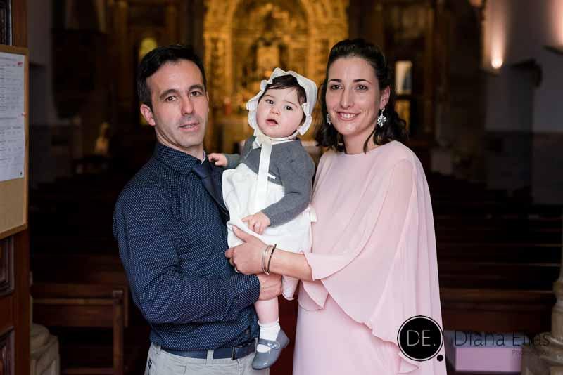 Batizado Francisca_0760