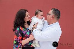 Batizado Miguel_0635