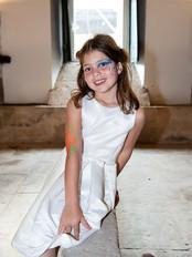 Casamento Maria e Bruno_01048.jpg
