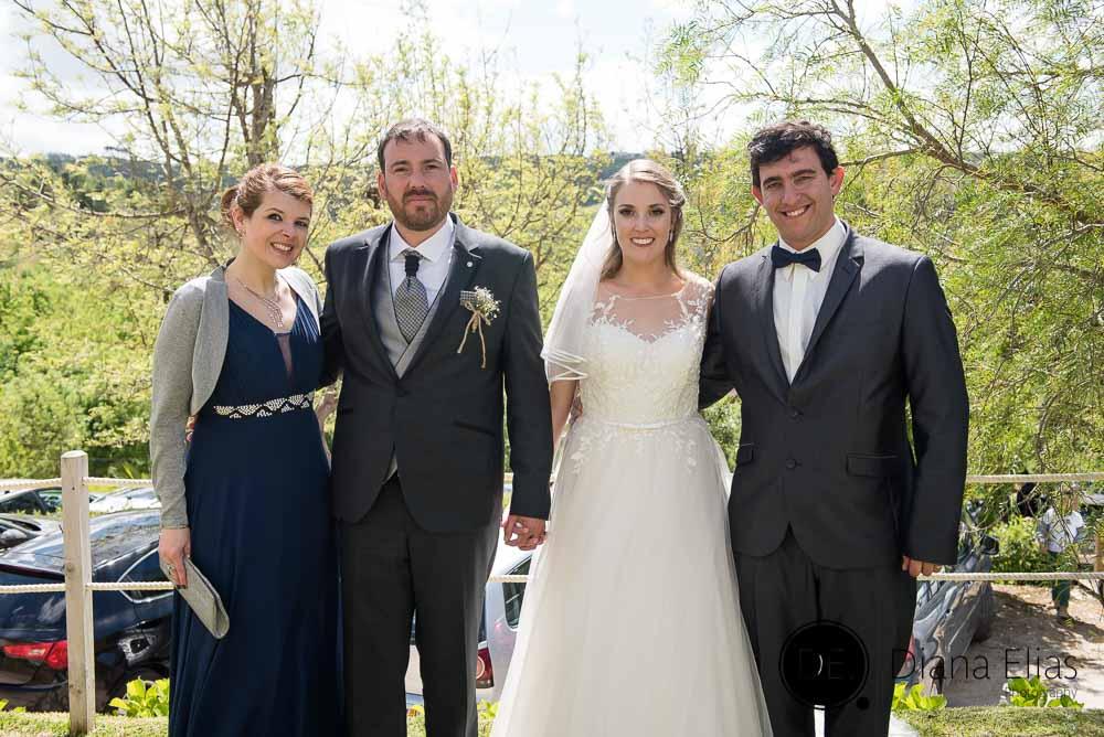 Casamento Sandra & Elson_01260