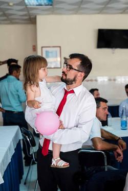 Batizado Matilde_0581