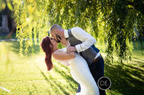 Casamento Joana e Miguel_01417.jpg