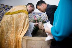 Batizado Clara_0206