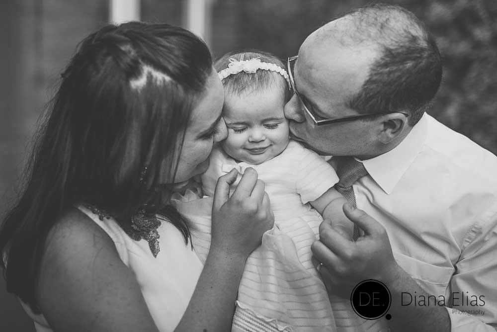 Batizado Matilde_0896