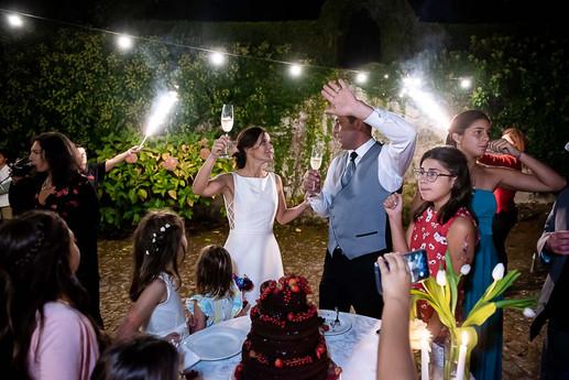 Casamento Maria e Bruno_01390.jpg