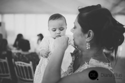 Batizado_MFrancisca_00738