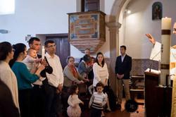 Batizado Clara_0390