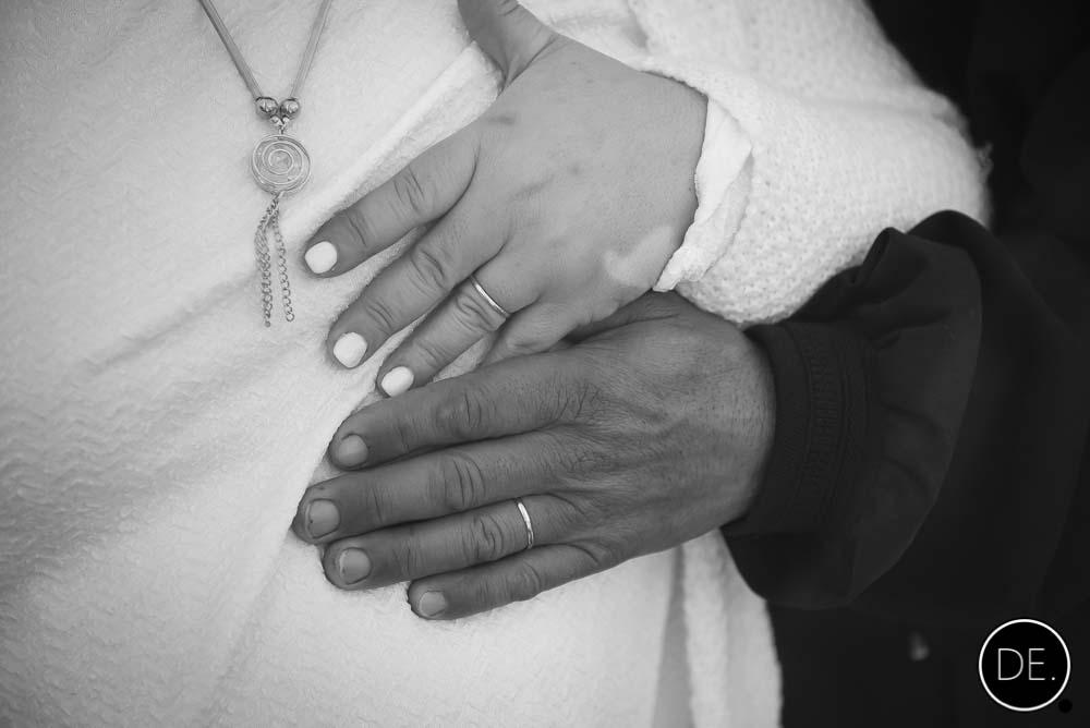 Casamento_J&E_0564