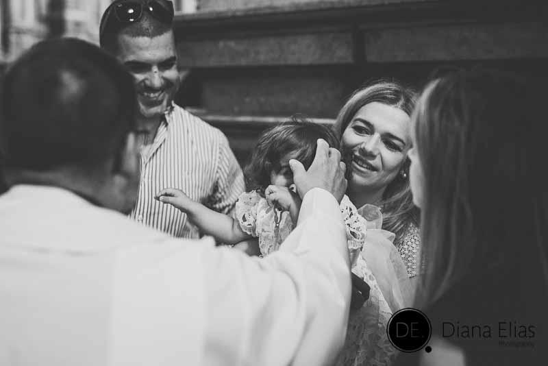 Batizado Sofia_0460