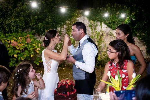 Casamento Maria e Bruno_01385.jpg