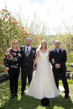 Casamento Sandra & Elson_01220
