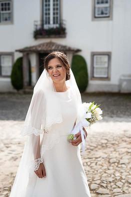 Casamento Maria e Bruno_00428.jpg