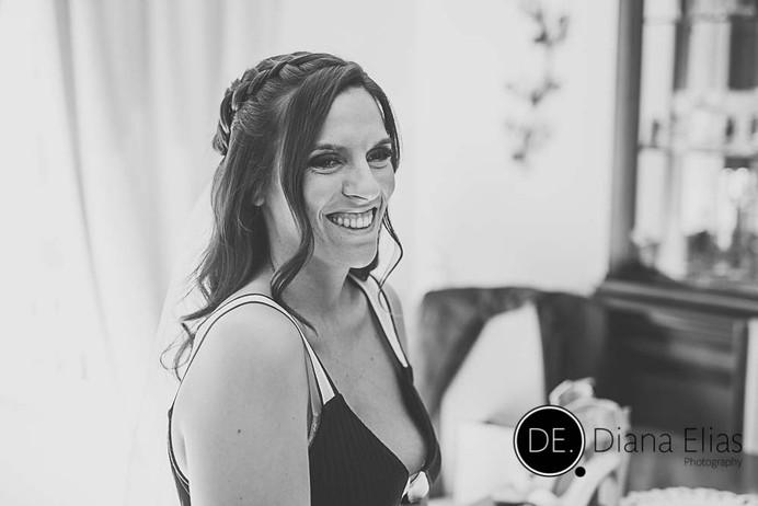 Casamento Joana e Miguel_00197.jpg