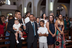 BatizadoFrancisco_0366