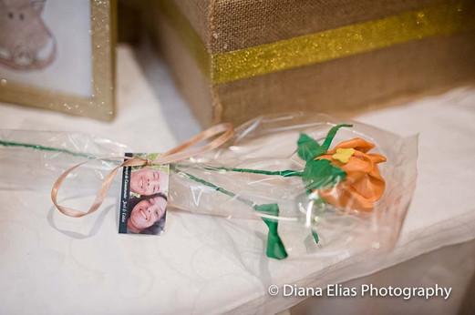 Casamento Cátia e Joel_00972.jpg