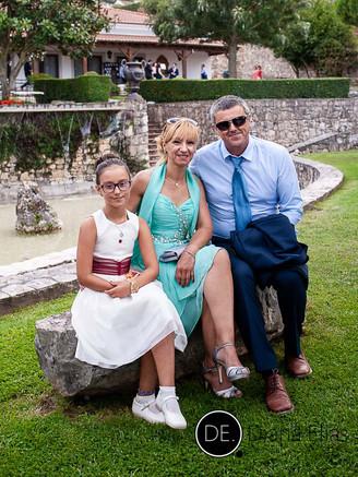 Carolina e Vitor_00780.jpg