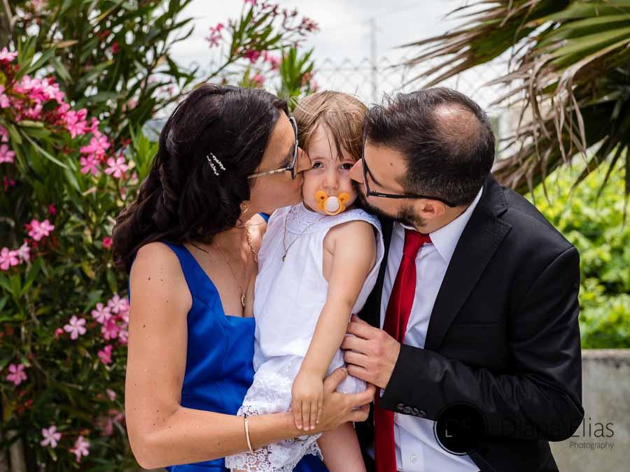 Batizado Matilde_0369