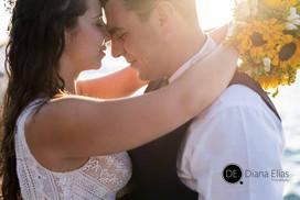 Casamento J&J_01112.jpg