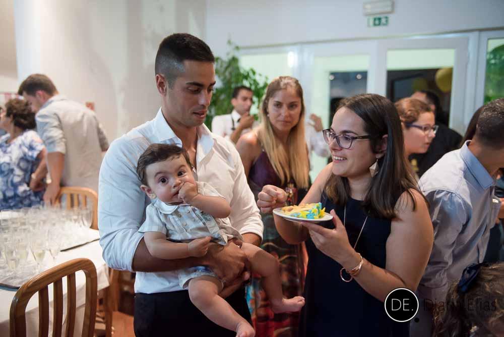 BatizadoFrancisco_0821