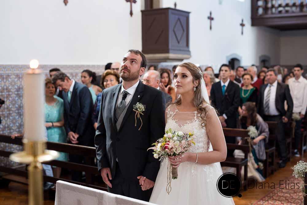 Casamento Sandra & Elson_00284