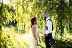 Casamento Joana e Miguel_01402.jpg