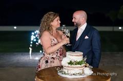 Casamento_Maria e Bruno_01718.jpg
