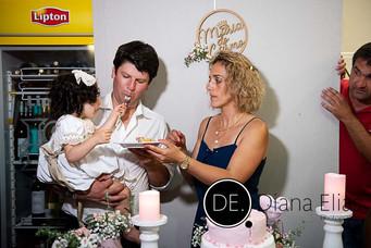 Batizado Maria do Carmo_0629.jpg