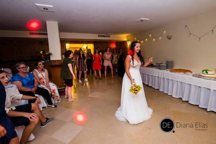 Casamento J&J_01447.jpg