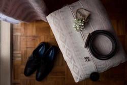 Casamento Sandra & Elson_00865