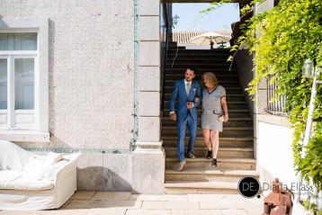 Casamento G&T_00302.jpg