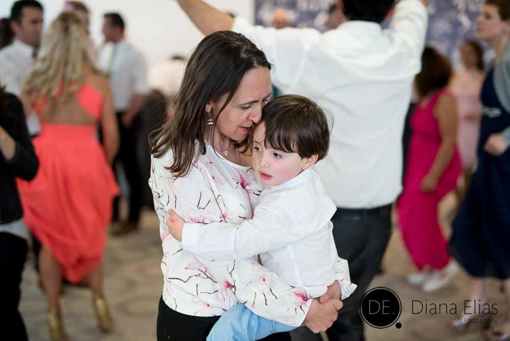 Casamento Sandra & Elson_00747