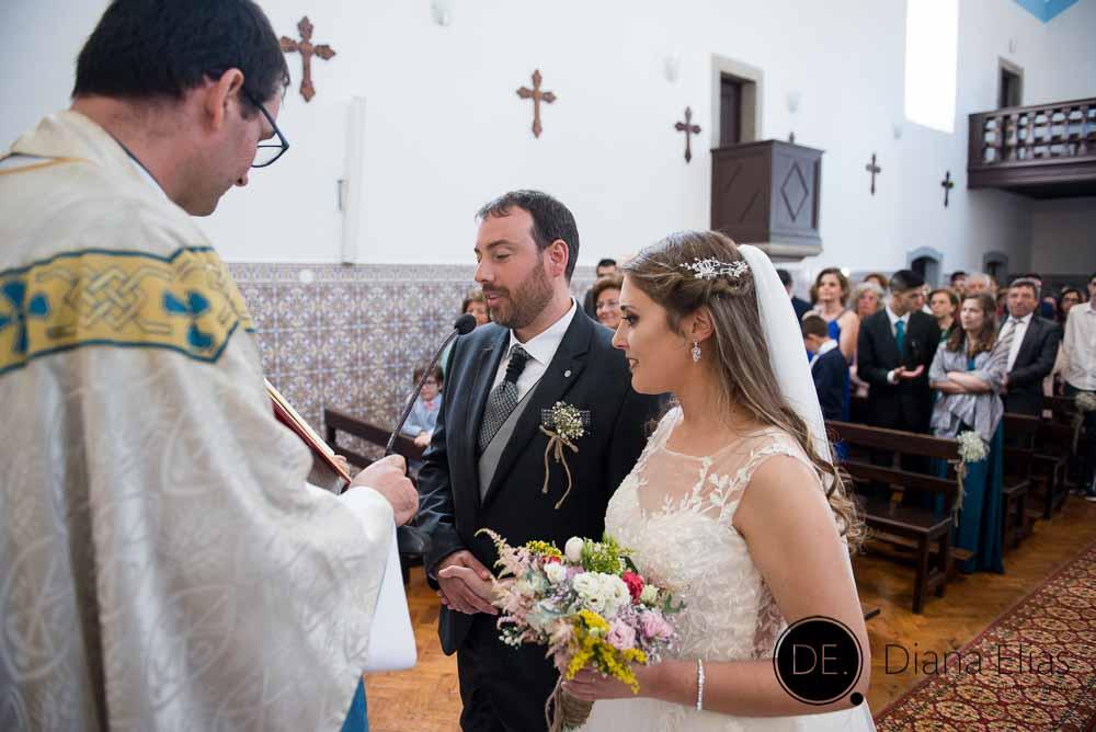 Casamento Sandra & Elson_01006