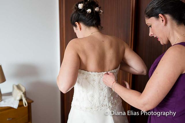 Casamento Cátia e Joel_00313.jpg
