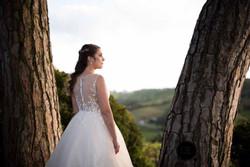 Casamento Sandra & Elson_00661