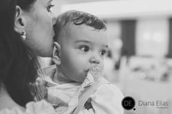 Batizado_João_Maria_01245