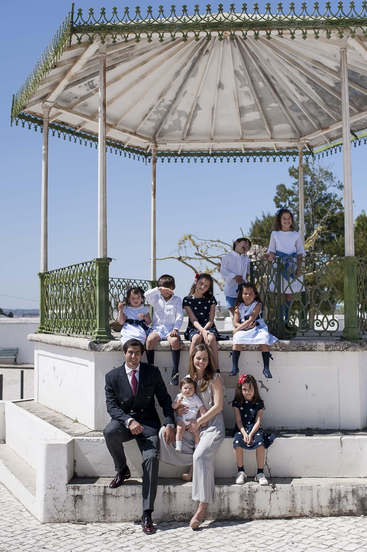 Batizado_Estevão_0268