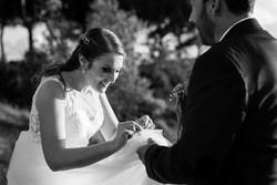 Casamento Sandra & Elson_00727
