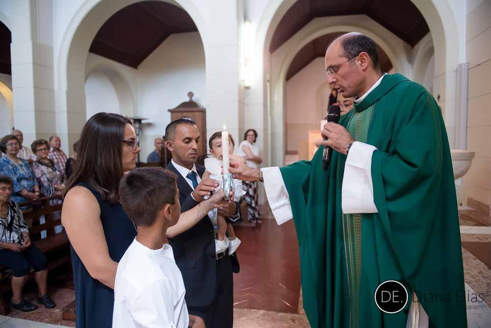 BatizadoFrancisco_0353