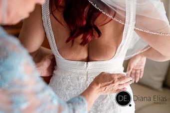 Casamento Joana e Miguel_00224.jpg