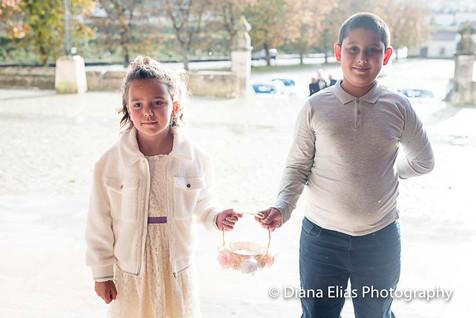 Casamento Cátia e Joel_00515.jpg