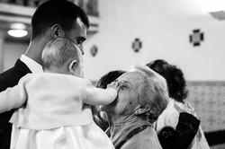 Batizado Clara_0405