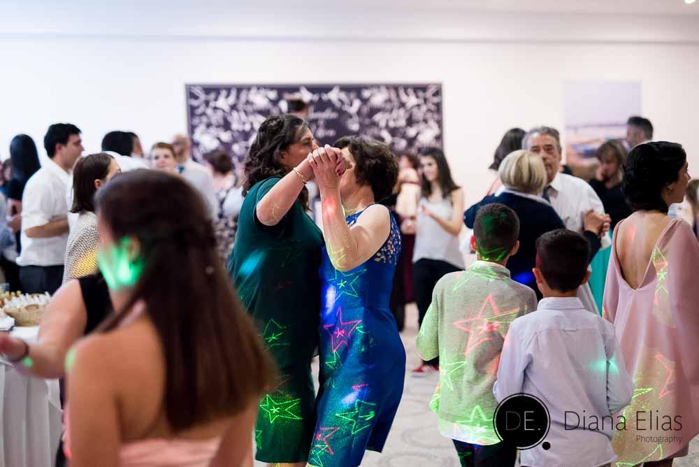 Casamento Sandra & Elson_00796