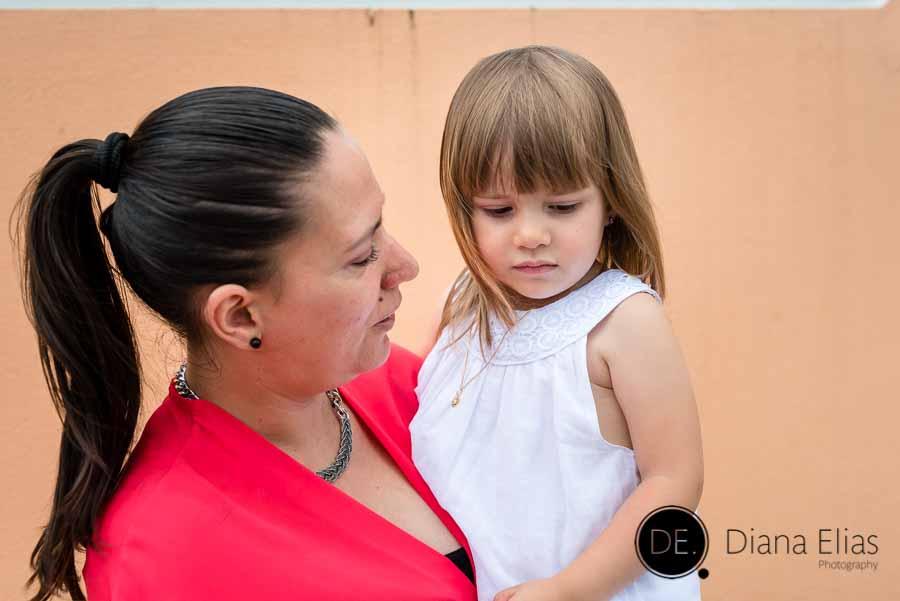 Batizado Matilde_0097