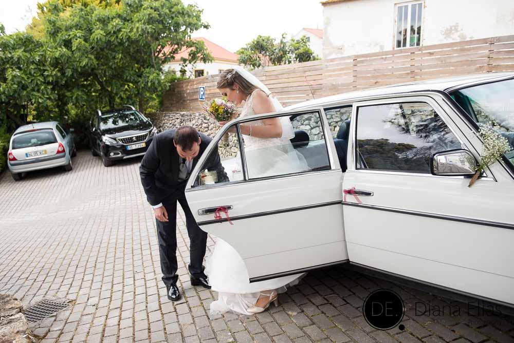 Casamento Sandra & Elson_01113
