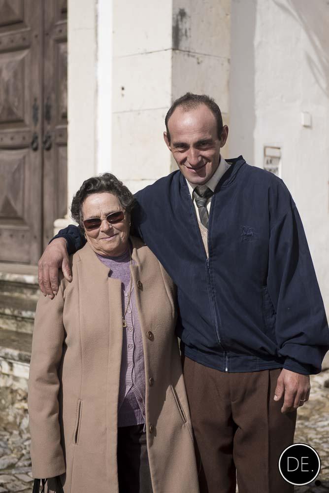 Casamento_J&E_0282