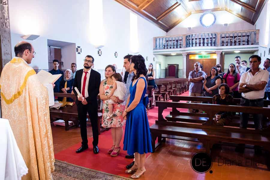 Batizado Matilde_0247