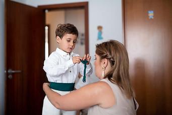 Batizado_Tomás_00044.jpg