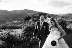 Casamento Sandra & Elson_00711